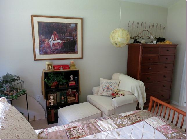 BedroomIMG_3313