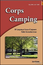Corps Camping  Jane Kenny  9781885464316  Amazon.com  Books