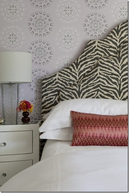 zebra-print-upholstered-headboard-trendspotting-getting-wild-with-animal-prints-home-design-and-decor-ideas-and-inspiration
