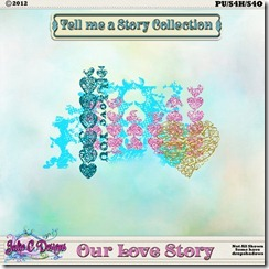 jhc_Our-Love-Story_freebiebrush_preview_web