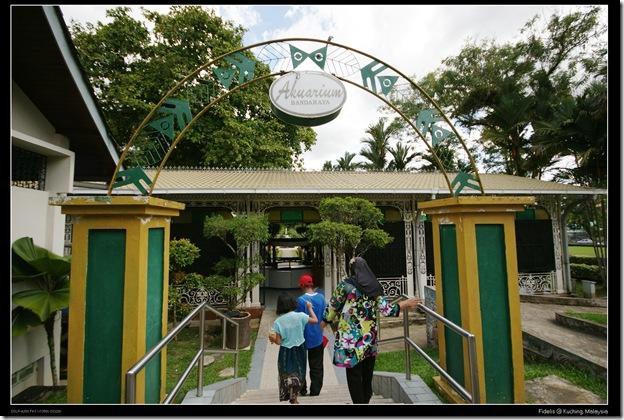 Kuching 352