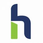 HWSW Fórum Android kliens icon