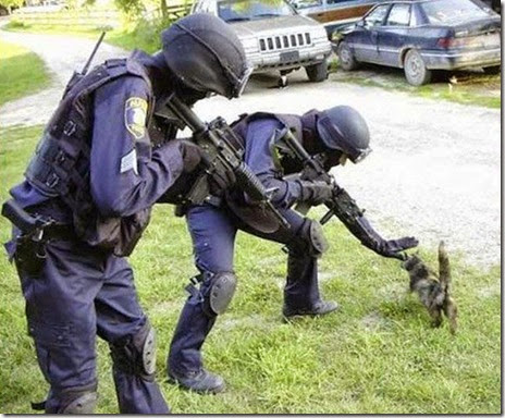 cops-fun-good-011