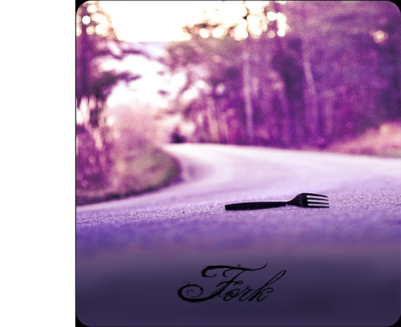 fork3-4025