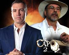 elCapo2Temp_06dic12