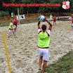 Beachsoccer-Turnier, 10.8.2013, Hofstetten, 6.jpg
