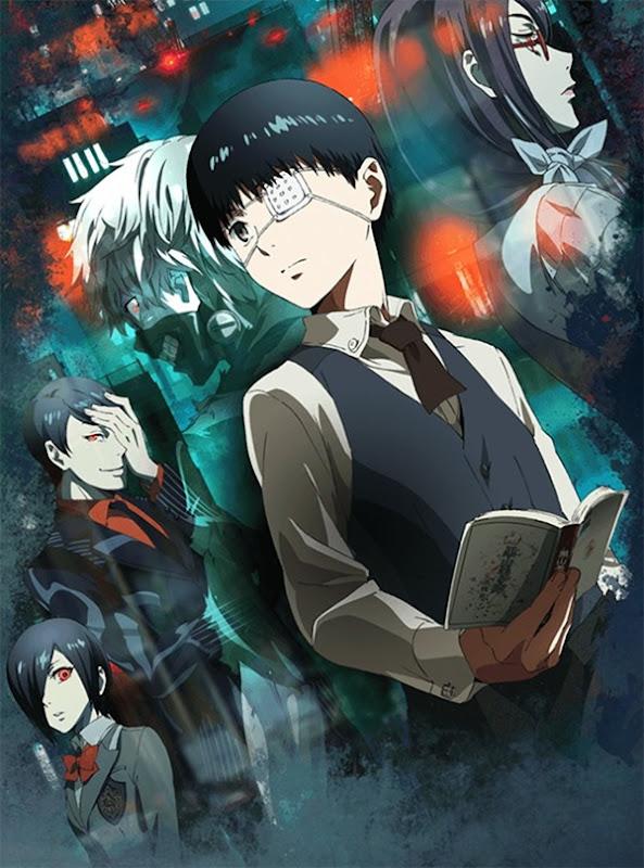 Tokyo-Ghoul-Anime-series-visual