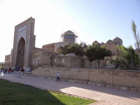 43. Shah-i-Zinda Samarkand.JPG