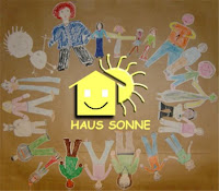 haussonne_logo.jpg