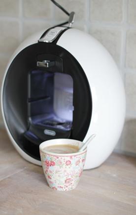 kaffemaskin2
