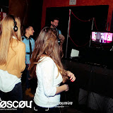2014-01-18-low-party-moscou-1