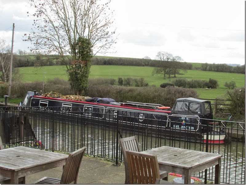 braunston 038