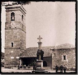 LaMuedraM (6)