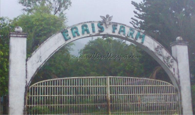 erais farm