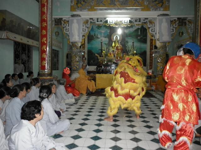 TrungThu2011KhanhVan_10.jpg