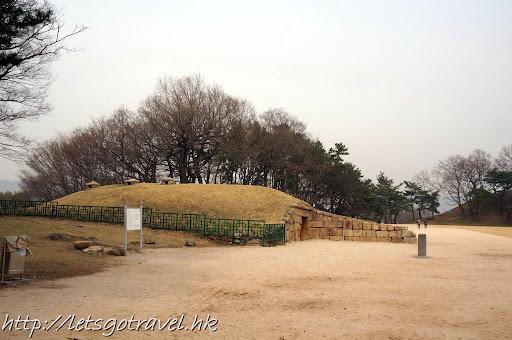 2013Busan1953.jpg