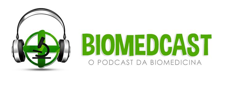 BIOMEDCAST: O podscast da biomedicina
