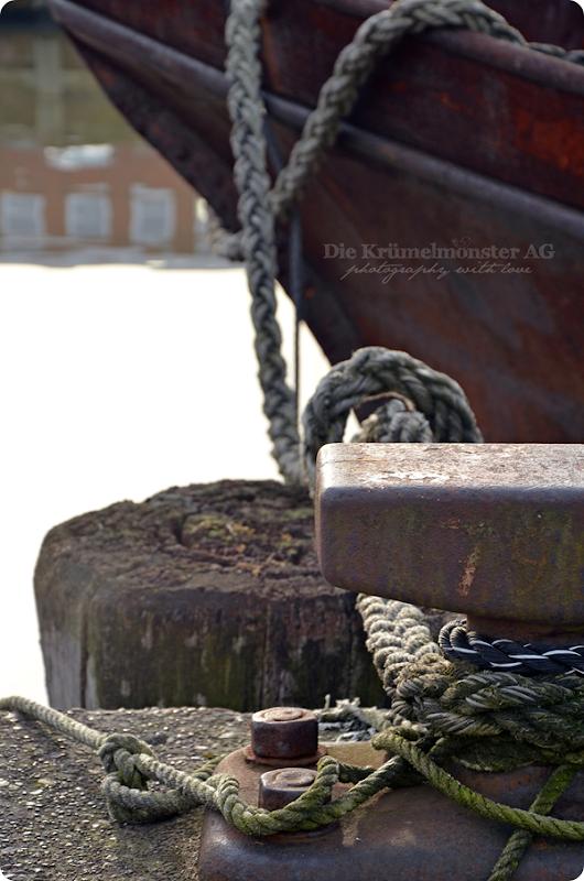 Fischereihafen Bremerhaven 261113 (28)