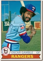 Oscar_Gamble_TEX