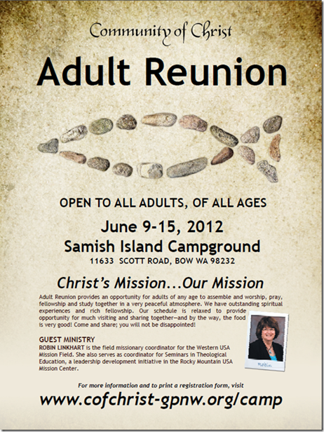 Adult-Reunion-2012_thumb2_thumb_thum[1]