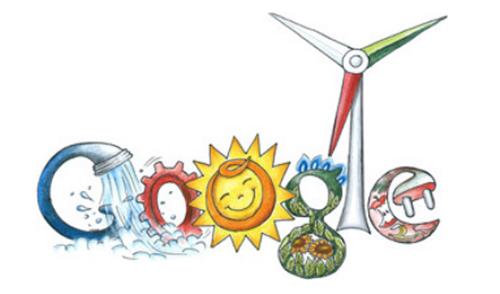 doodle-per-google-litalia-tra-150-anni-L-FnDlvf