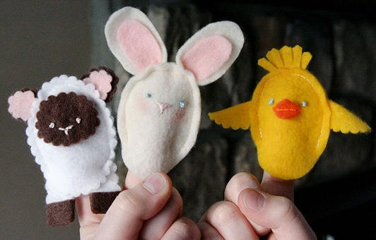 3-2010-EasterFingerPuppets-3-res_JR_product_main