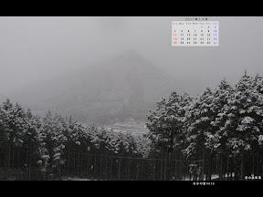 2011年12月4対3画面用壁紙雪の.jpg