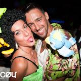2012-07-21-carnaval-estiu-moscou-187