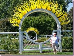 Gate Kathy