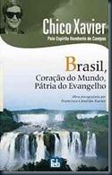 Brasil_evangelho