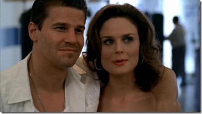 Brennan-Booth-Bones-Vegas