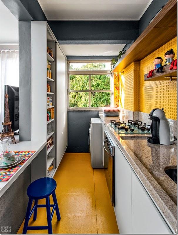 02-piso-tatil-para-deficientes-visuais-reveste-parede-de-cozinha