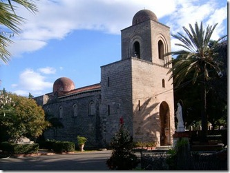 Chiesa_di_San_Giovanni_dei_Lebbrosi