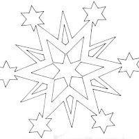 gwiazdka.jpg