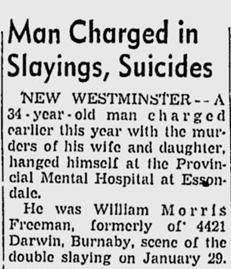 freeman-hangs