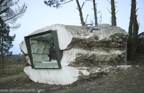 casa de pedra caverna desbaratinando  (13)