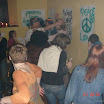 hippi-party_2006_37.jpg