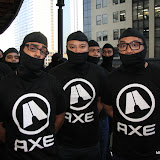 axe anarchy raid manila philippines (118).JPG