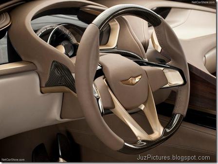 Hyundai-HCD-14_Genesis_Concept_2013_800x600_wallpaper_07