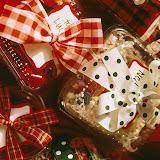 Navidad%2520Fondos%2520Wallpaper%2520%2520546.jpg