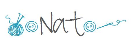 signature nat