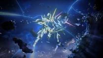[sage]_Mobile_Suit_Gundam_AGE_-_47_[720p][10bit][D90A9506].mkv_snapshot_16.25_[2012.09.10_16.00.16]