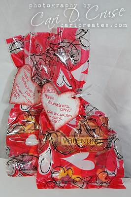 BAG-VdayTreats-17