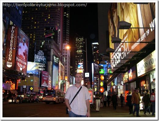 Copia 01- Nueva York-049