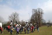 Open dag Zwart-Wit 30-3-2013 098.JPG