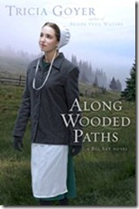 Along_Wooded_Pathssm