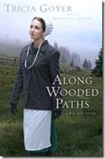 Along_Wooded_Pathssm