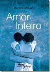 AMOR_INTEIRO_