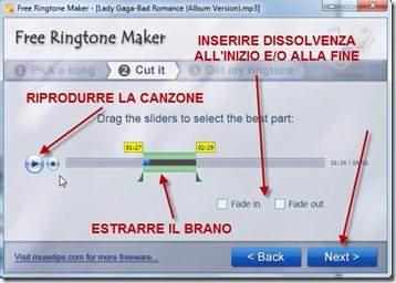 free-ringtone-maker[4]