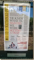 Canadian paper (2)